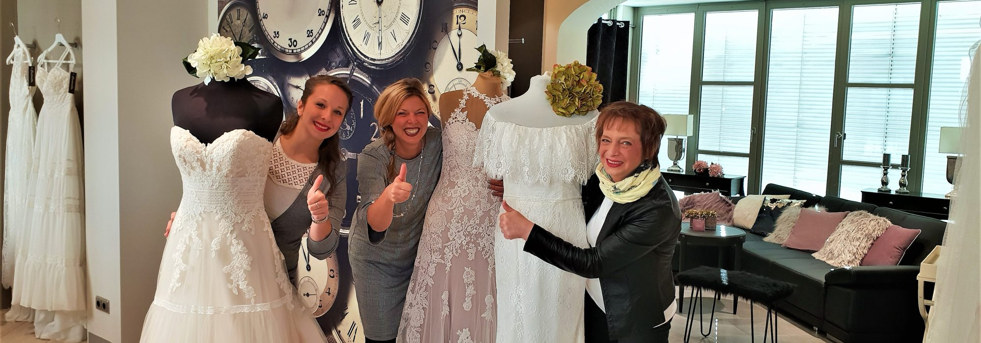 Cinderella Braut Und Festtagsmoden